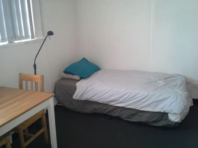 Serene Room in wellness centre - Ace neighbourhood - Northcote - Altro