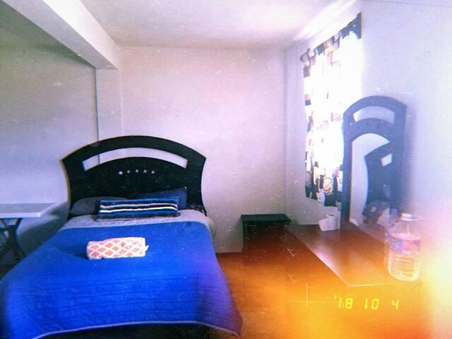 Apartamento Seguro Tlaxiaco oax.
