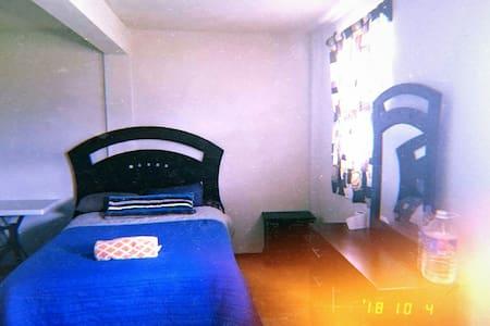 Apartamento Seguro Tlaxiaco oax. 100% desinfectado
