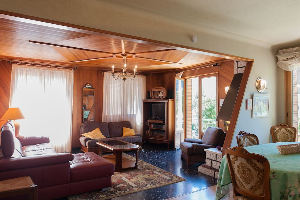 bel appart pour cyclistes skieurs houses for rent in saint jean de maurienne rh ne alpes france. Black Bedroom Furniture Sets. Home Design Ideas
