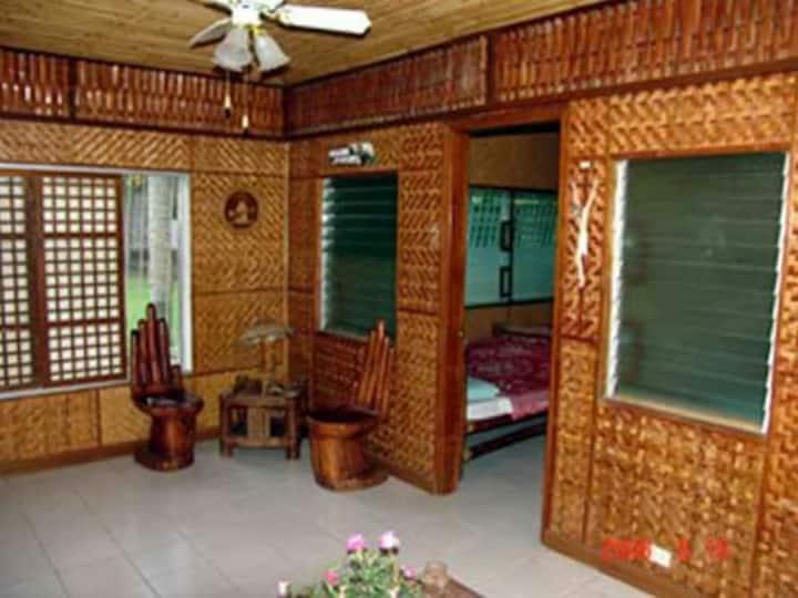 Cabana at Starcove, bo. baclaran balayan Batangas