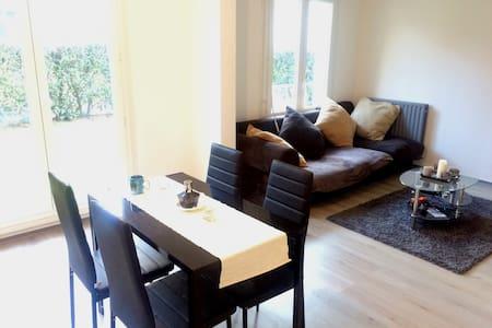 Bel appartement de 60 m2 proche de paris. - Chevilly-Larue - อพาร์ทเมนท์
