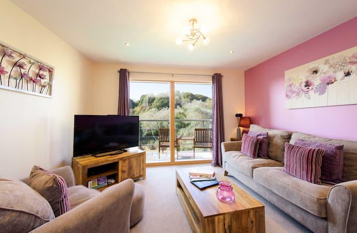 1 Bedroom Non Sea View Apartment