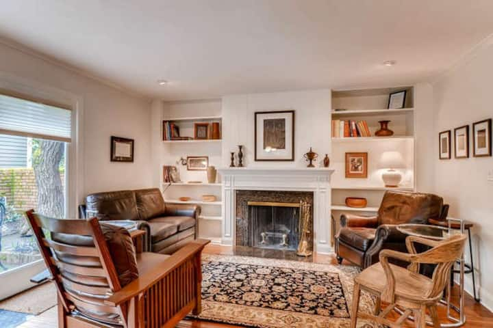 Great Home in NW Special Summer Rates!  30 Day Min