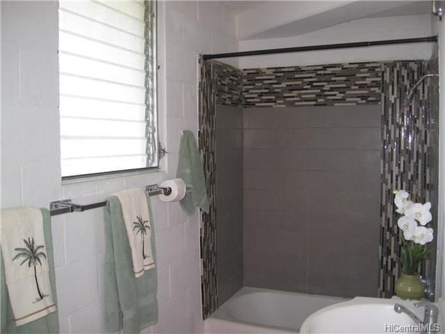 Close to airport - Honolulu - Apartment