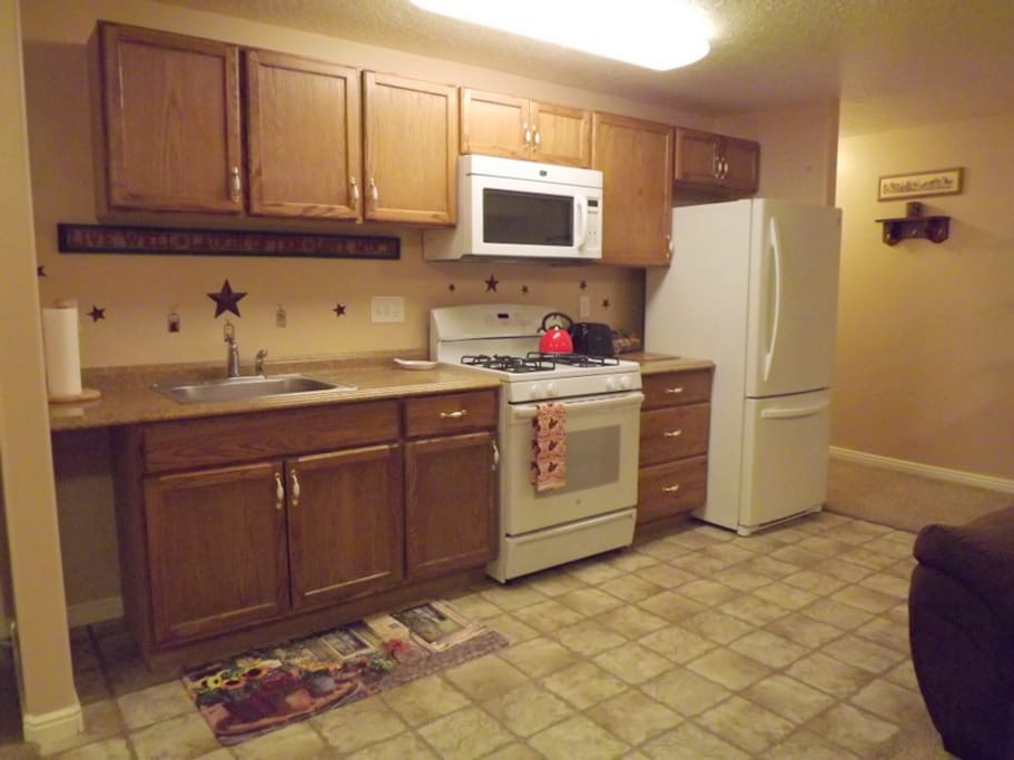 Apartments For Rent In Southern Utah