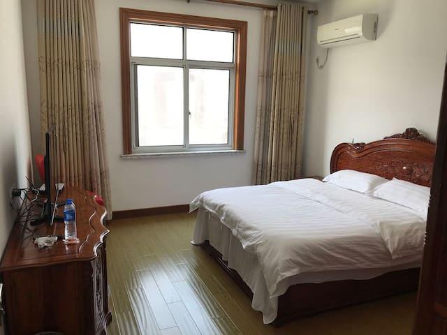 Room 2房间2