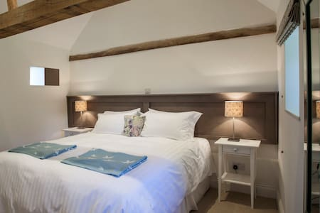 The Nest at Rutland Cottages - Whitwell - Vila
