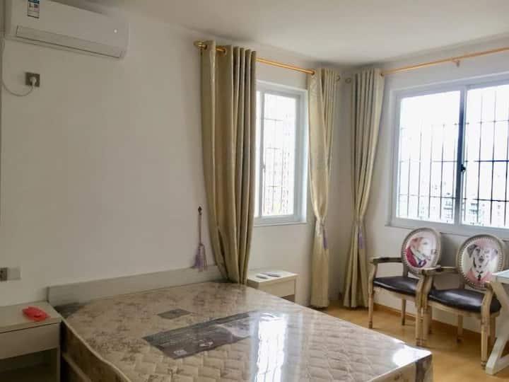 高层公寓,温馨驿站,毗邻三坊七巷东街口