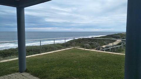 Absolute Beach Views
