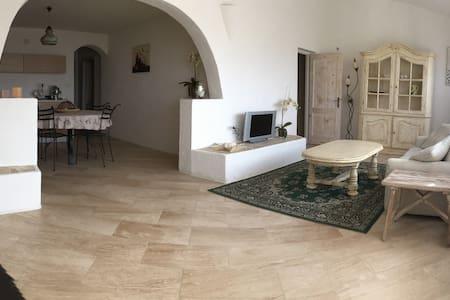Porto Cervo, APPARTAMENTO IN STILE CON VISTA MARE - Arzachena - Wohnung