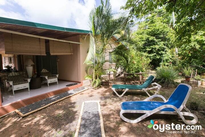 A Hidden Gem on the East Coast - Mon Repos - House