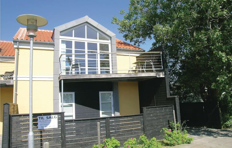 Terraced house with 3 bedrooms on 114 m²