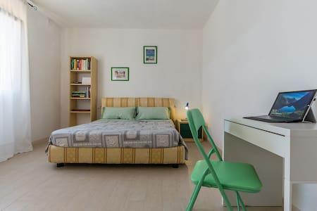 apto nuevo - Maser - Wohnung