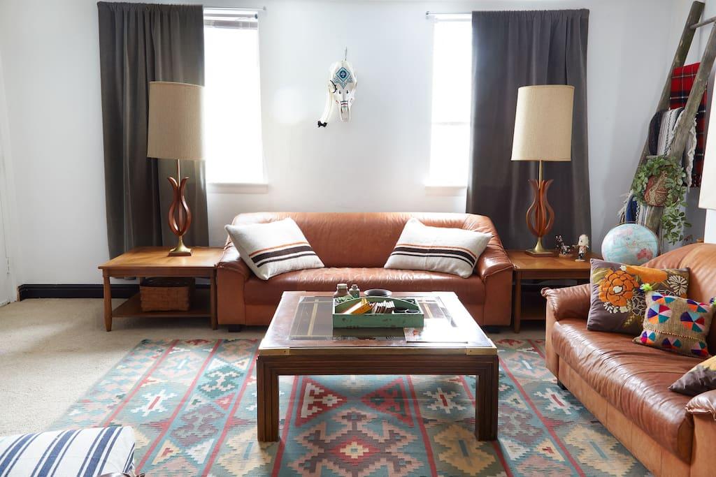 Apartments In Monongahela Pa