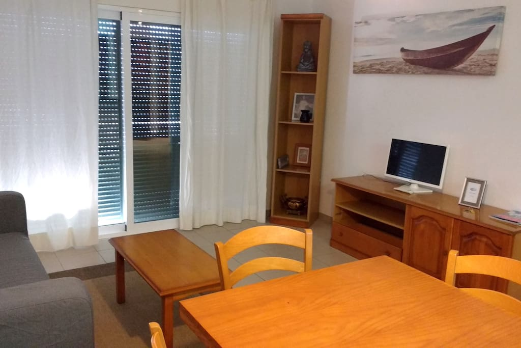 Piso mahon menorca 3d apartamentos en alquiler en mahon for Alquiler de pisos en mahon