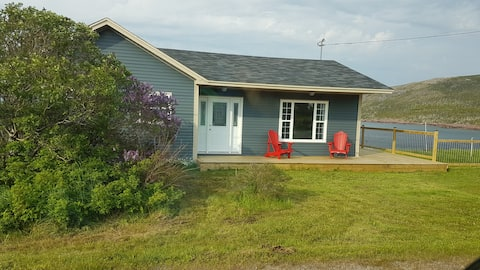 Keels Cottage By The Sea