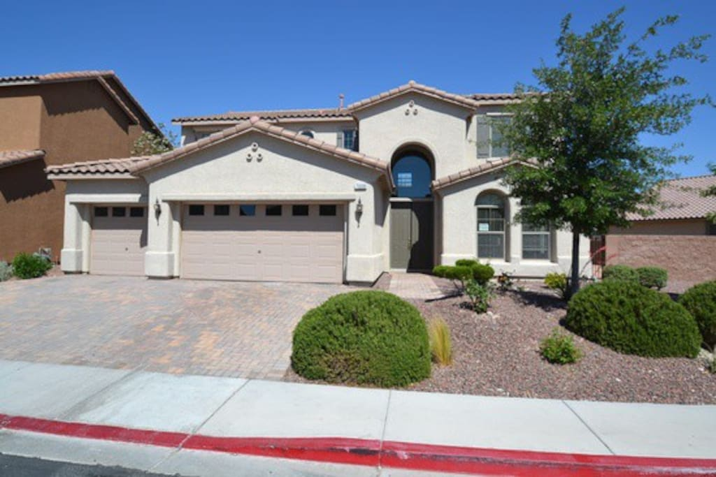 seville bel etage gated community houses for rent in north las vegas nevada united states