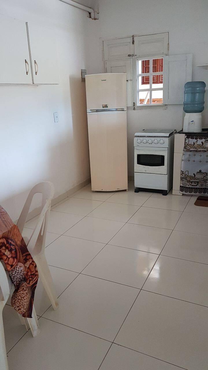 Casa em Maracaipe  a 400m da Praia