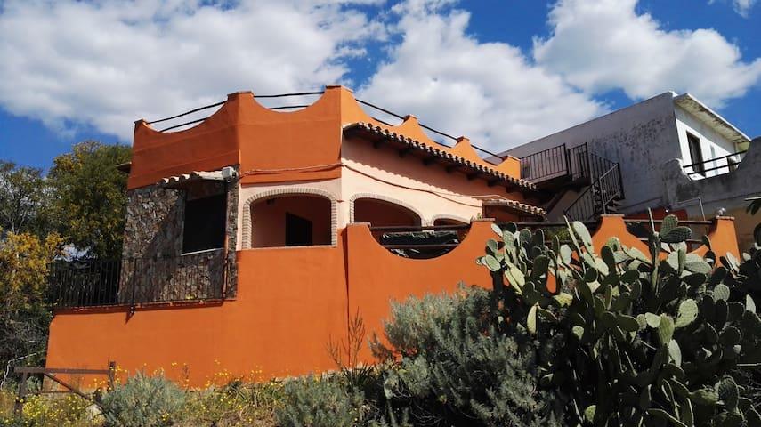 Casa per vacanze al mare - Maracalagonis - Vacation home