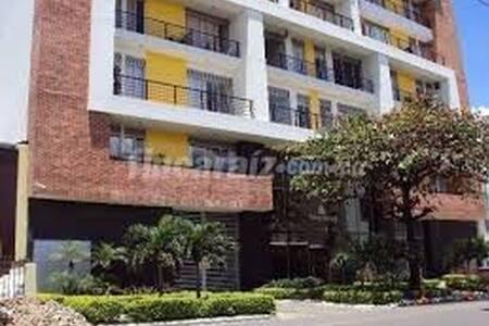 Habitaciones privadas en Sotomayor - Bucaramanga