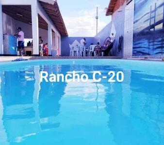 Rancho C20