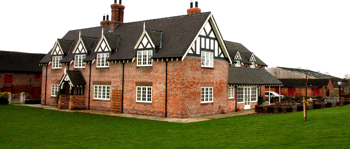 Luxury Farmhouse Bed and Breakfast, Beeston - Beeston - Bed & Breakfast