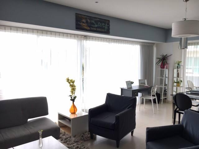 Icon Vallarta - Puerto Vallarta - Lägenhet