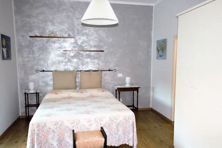 Conero Apartments - Monolocale 43mq Camerano AN - Camerano - Lakás