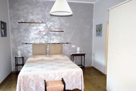 Conero Apartments - One room 43sqm - Camerano AN - Camerano