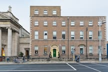 Chapel- 18 Bed Mixed - Dublin 1, North City Centre