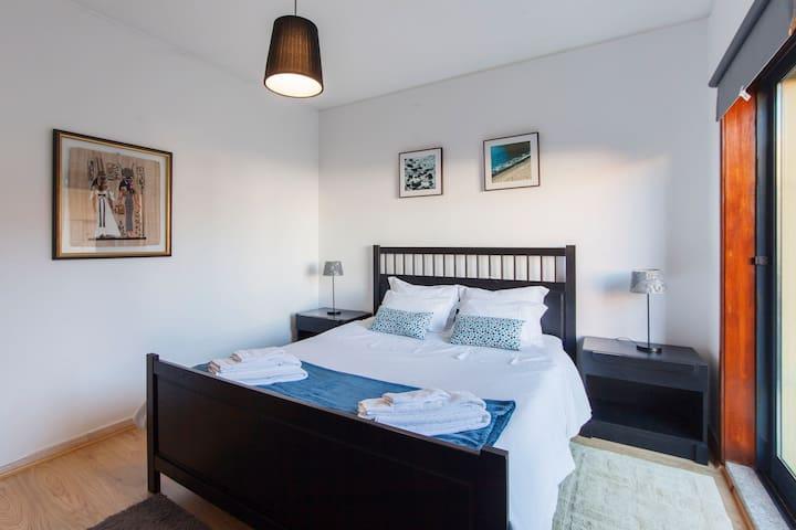Apartamentos Mar & Sol 1