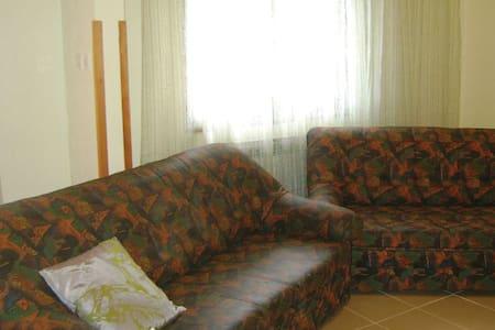 3 Bedrooms Apts in Barban - Barban