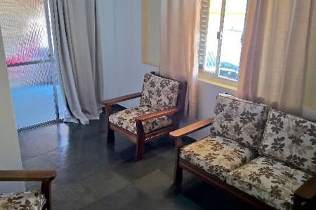 Casa próxima à Praia do Forte em Cabo Frio