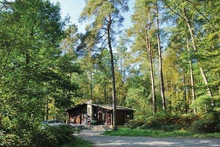 Village De Vacances Oignies - Viroinval