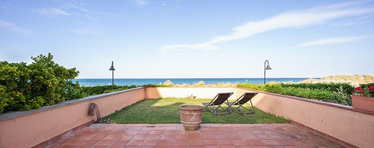 Apartamento Playa de Pals - Golf Mar II