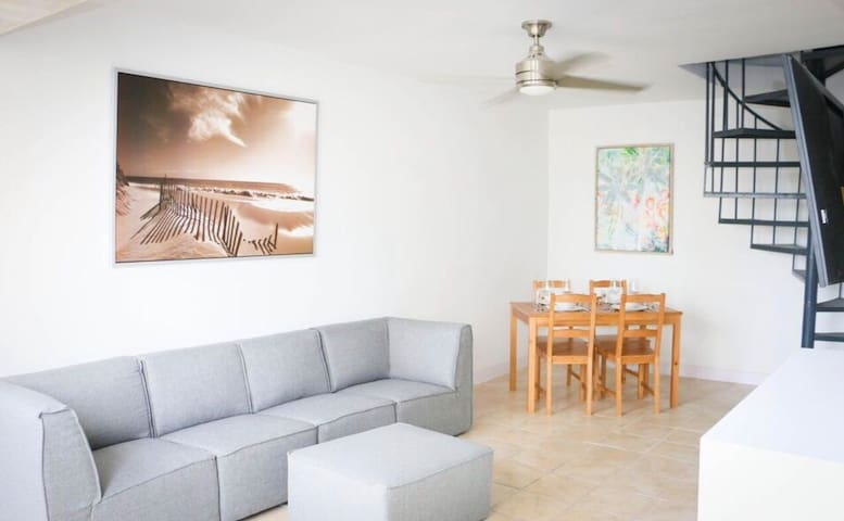 Airbnb Santurce Vacation Rentals Places To Stay San