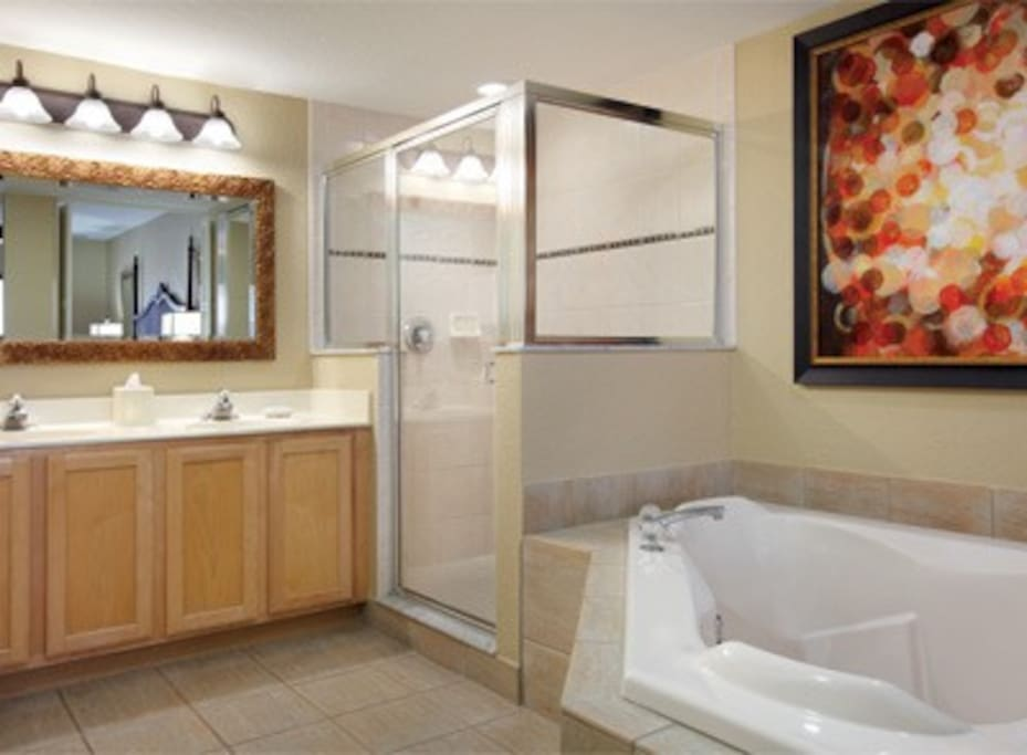 Luxurious palm aire condo 1 bedroom deluxe serviced - 2 bedroom apartments in fort lauderdale ...