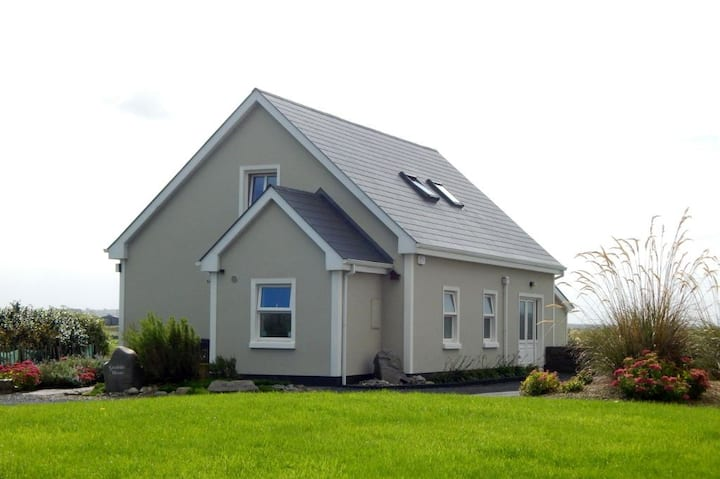 Sandhills House, Doonbeg, Co. Clare