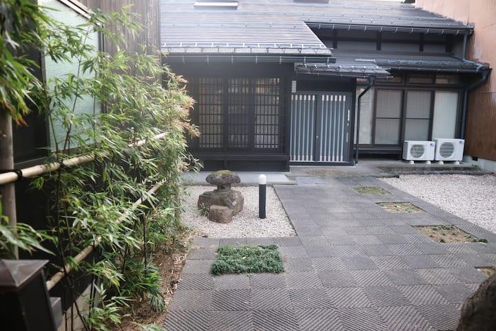 YOSHIKI NO SATO KOJIMA【OPENING SALE!】