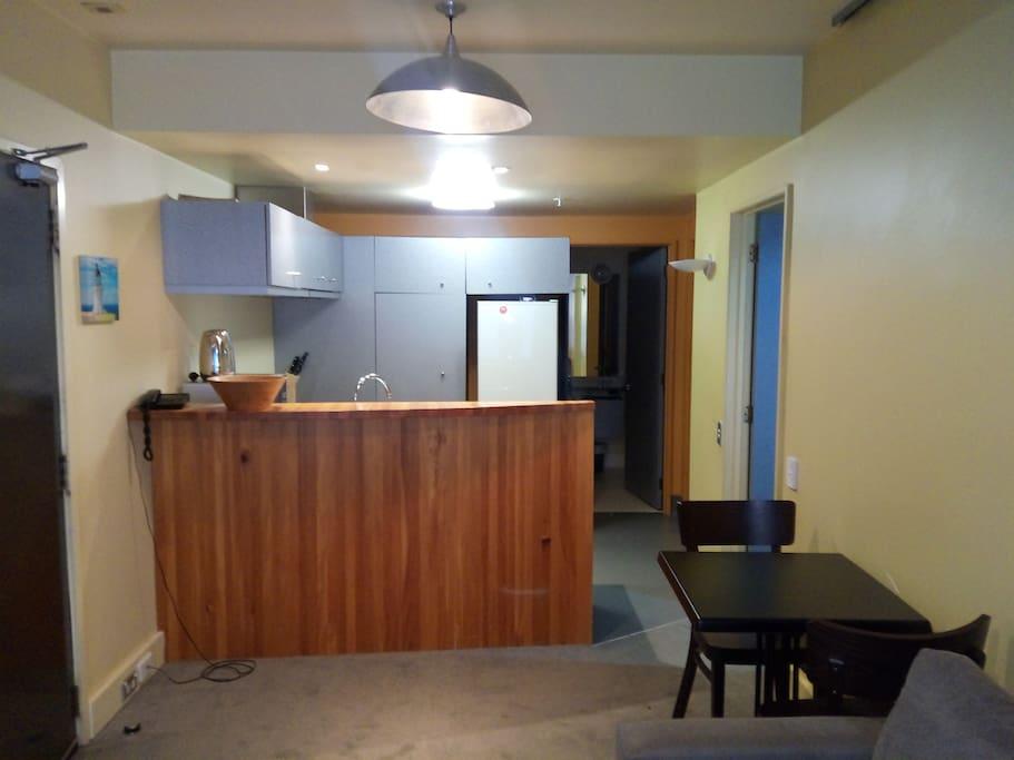 2 Bedroom Apartment Wellington Central Apartments For Rent In Wellington Wellington New Zealand