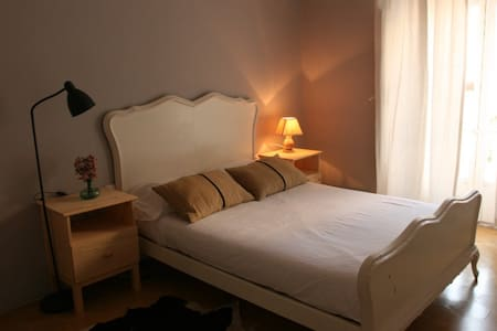 Bed and Breakfast - Vilassar de Mar - Bed & Breakfast
