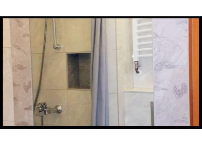 Pokoje i Apartamenty Krupowki 362