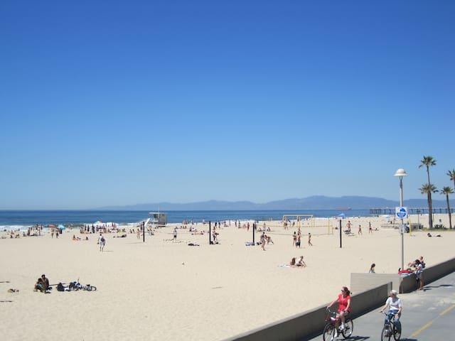 Strand Beach Home,  Enjoy Summer $avings !!!