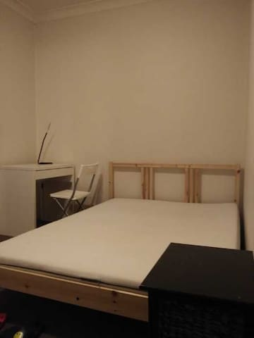 Cheap room for rent close to UNSW