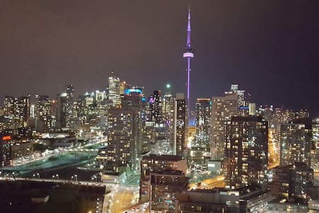 Exciting Downtown or Toronto Island Adventure!