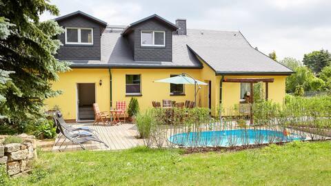 Cottage Börnchen