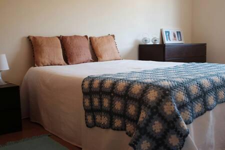 Do campo à Praia - aproveite o melhor do Algarve! - Moncarapacho - Apartment