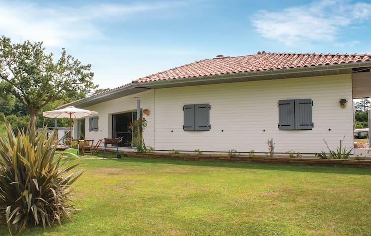 Villa 250m², pour être famille et/ou amis