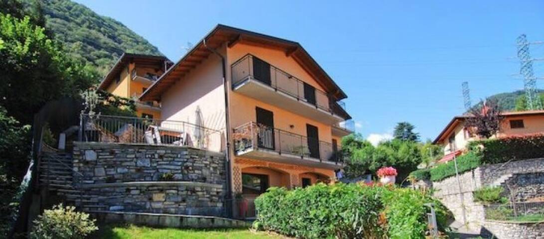 Villa Gordona